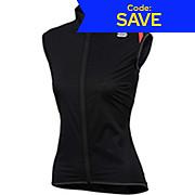 Sportful Womens Hot Pack 6 Vest
