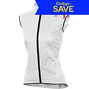 Sportful Womens Hot Pack 6 Vest SS19