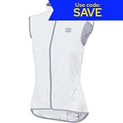Sportful Womens Hot Pack Easy Light Vest