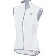 Sportful Womens Hot Pack Easy Light Vest