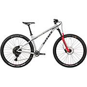 picture of Vitus Sentier 29 VR Bike (SX Eagle 1x12) 2020