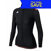 Sportful Womens Fiandre Light WS Jacket SS19