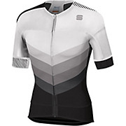 Sportful Bodyfit Pro 2.0  Evo Jersey SS19
