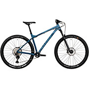 picture of Vitus Sentier 29 VRS Bike (XT-SLX 1x12) 2020