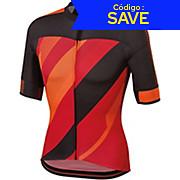 Sportful Bodyfit Pro 2.0  X Jersey SS19