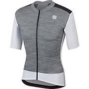 Sportful Super Giara Jersey