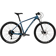 picture of Vitus Rapide Bike (SLX 1x11) 2020