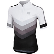 Sportful Kids Chevron Short Sleeve Jersey SS19
