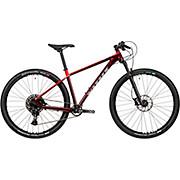 Vitus Rapide VR Bike SX Eagle 1x12 2020