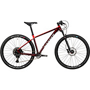 picture of Vitus Rapide VR Bike (SX Eagle 1x12) 2020