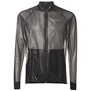 Oakley MTB Wind Jacket SS19