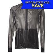 Oakley MTB Wind Jacket SS19