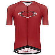 Oakley Icon Short Sleeve Jersey
