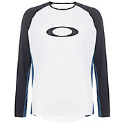 Oakley MTB Long Sleeve Tech Tee SS19
