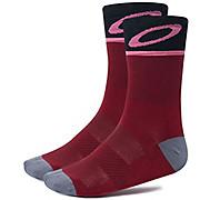 Oakley Cycling Socks SS19