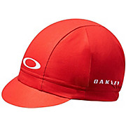 Oakley Cycling Cap