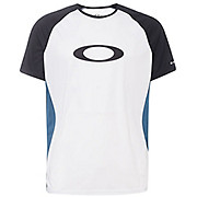 Oakley MTB Short Sleeve Tech Tee SS19