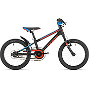 Cube Cubie 160 Kids Bike 2019