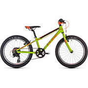 Cube Acid 200 Kids Bike 2019