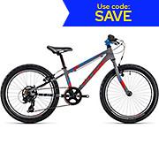 Cube Kid 200 Bike 2019
