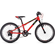 Cube Acid 200 SL Kids Bike 2019