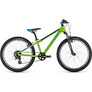 Cube Acid 240 Kids Bike 2019