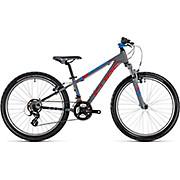 Cube Kid 240 Bike 2019