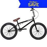 Stolen Casino XS BMX Bike 2020