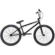 Stolen Saint 24 BMX Bike 2020