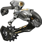 SunRace MZ80 10-11-12sp Rear Derailleur