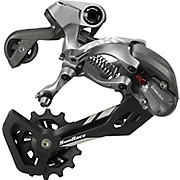 SunRace MX60 10-11-12sp Rear Derailleur