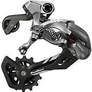 SunRace MX60 10-11-12 Speed Rear Derailleur