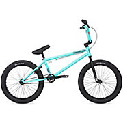 Stolen Casino XL BMX Bike 2020