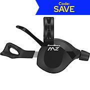 SunRace MZ3NX 12 Speed Shifter