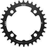 SunRace MX00 Steel Chainring