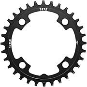 SunRace MX00 Steel Chainring