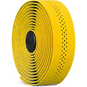 Fizik Tempo MTX Soft Bar Tape