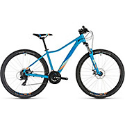 Cube Access WS Womens Hardtail Bike 2019