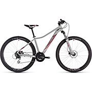 Cube Access WS EAZ Womens Hardtail Bike 2019