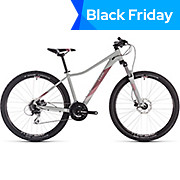 picture of Cube Access WS EAZ Womens Hardtail Bike 2019