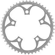 TA Compact Outer Chainring 94mm BCD