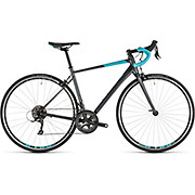 Cube Axial WS Womens Road Bike 2019