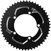 TA Speed 10-11 Speed Chain Ring