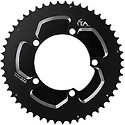 TA Speed 10-11 Speed Chainring BCD