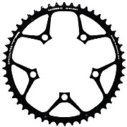 TA Syrius 10-11 Speed Chain Ring 110mmBCD