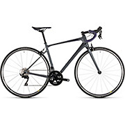Cube Axial WS GTC Pro Womens Road Bike 2019