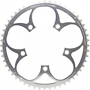 TA Zephyr Outer Chain Ring 110mm BCD
