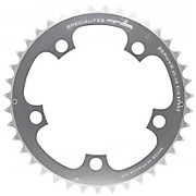 TA Zephyr Middle Chain Ring 110mm BCD