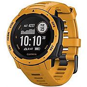 Garmin Instinct GPS Outdoor Watch