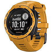 Garmin Instinct GPS Outdoor Watch 2019